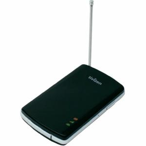 Tivizen Icube Nano Bezprzewodowy Tv Dvb T Android 5084459496 Oficjalne Archiwum Allegro