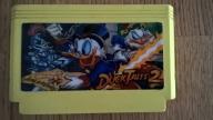 Pegasus/Famicom Duck Tales 2