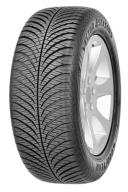 2x Goodyear Vector 4Seasons G2 195/65R15 95H VW;X