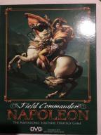 Field Commander Napoleon - IDEAŁ