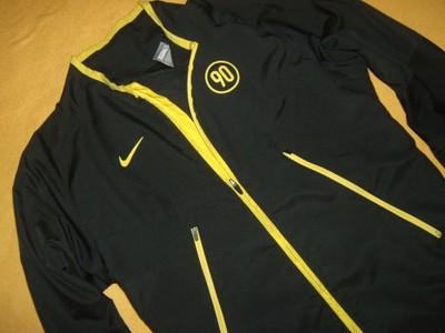 Nike total 90 w Bluzy męskie Allegro.pl