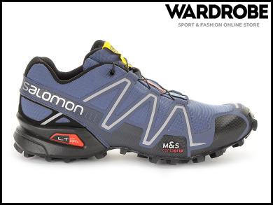 Salomon Speedcross 3 M 379094