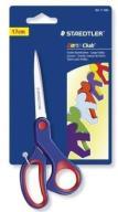 Nożyczki uniwersalne 17cm