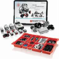 LEGO MINDSTORMS EV3 EDUCATION 45544