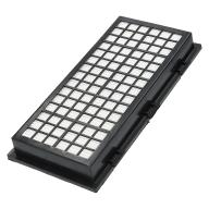 Filtr do odkurzacza Miele S644 W?glowy