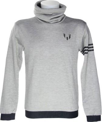 Bluza adidas Messi Training Jacket AB1389