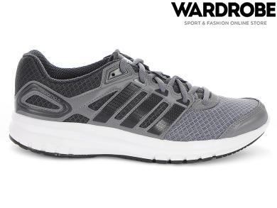 buty do biegania adidas adiprene 2015