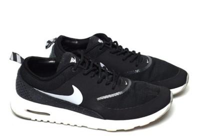 Buty Nike Air Max Thea damskie sportowe 40