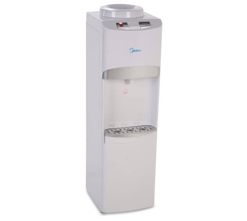 Dystrybutor wody Midea YL1130S; nowy