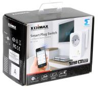 Smart Plug Edimax SP-1101W Gniazdko Smart Home