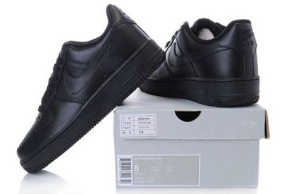 nike air force 1 07 se allegro