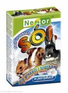 Nestor Pastylki soli dla gryzoni i królików
