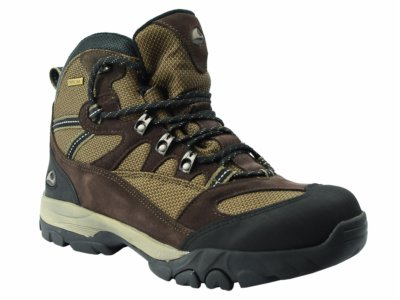 VIKING GORE TEX trekkingowe lekkie buty 39 Zdjęcie na imgED