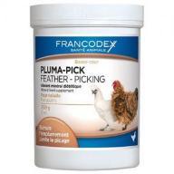 FRANCODEX Pluma-Pick 250g FR174204 WWA