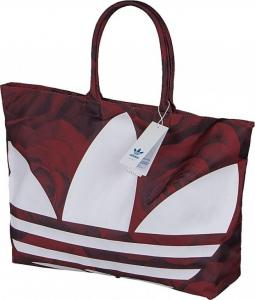 93e25ea35281a Torba na ramię ADIDAS ORIGINALS BEACH SHOPPER F - 5803461956 ...