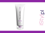PAUL MITCHELL SCULPTING GEL POGRUBIAJACY ŻEL 200ML
