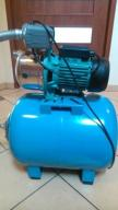 Hydrofor 50l Omnigena JY1000