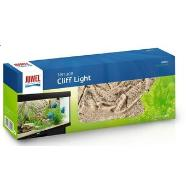 Juwel Taras Cliff Light