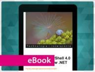 Windows PowerShell 4.0 dla programistów .NET_inf
