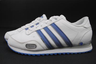 obuwie sportowe buty męskie adidas jogger plus