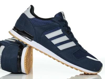 Buty damskie Adidas ZX 700 S78737 NOWOŚĆ