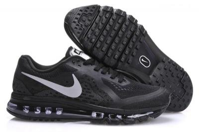 huge discount 9b4fa c5e44 NIKE AIR MAX 2014