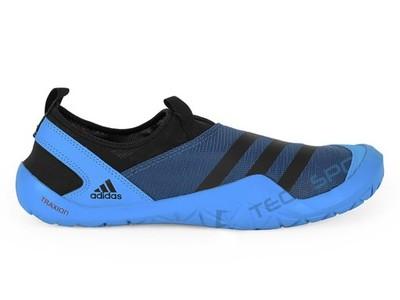 adidas buty do.nurkowania