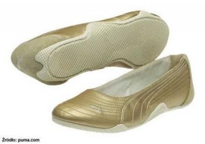 Buty puma SIMPLICE SL wn's 40 25,5 cm Shoes