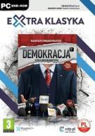 CD PROJEKT EK DEMOKRACJA 3