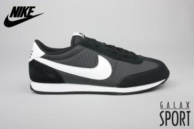 newest 3010e 7019b Nike Mach Runner (41) klasyk 303992-010