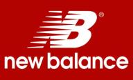 kod na 100 zl do New Balance