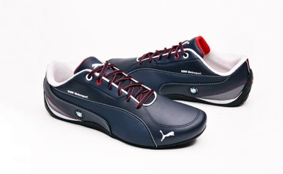 puma drift cat 5 bmw opinie