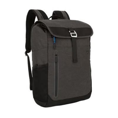 "Nowy Elegancki Plecak Dell VENTURE 15"""