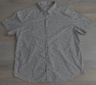 CK - CALVIN KLEIN - oryginalna koszula XXL