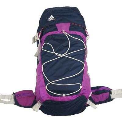 Adidas Terrex 35 Alpine plecak trekkingowy - 35L - 6824013281 ... 60375e40be66a