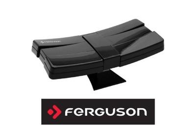 Antena wewnętrzna DVB-T Ferguson Home 2.0