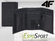 71e70bac46658 portfele sportowe w Oficjalnym Archiwum Allegro - Strona 19 ...
