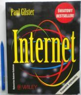 Internet Przewodnik użytkownika (Gilster)