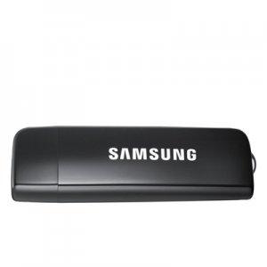 Adapter Wifi Samsung Wis12abgnx Wis09abgn Oryg 6179715805 Oficjalne Archiwum Allegro