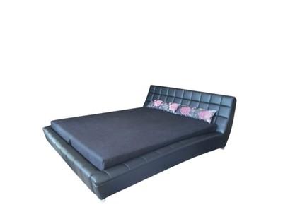 łóżko Miami Z Agata Meble 160x200 6642918383 Oficjalne