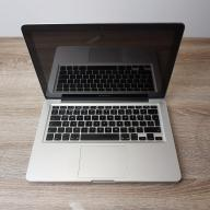 MacBook Pro 13'' 7.1 C2D 2x2.4GHz FC17
