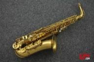 KEILWERTH EX 90 III - saksofon altowy | 1646