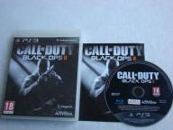 CALL OF DUTY BLACK OPS 2 ZOMBIES na PS3 SKLEP ŁÓDŹ