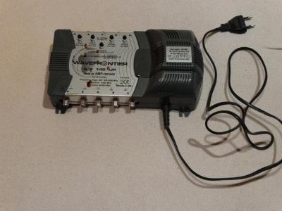 Multiswitch 5 4 EIA Wavefrontier - 6023884666 - oficjalne archiwum ... 7cae4b99b02be