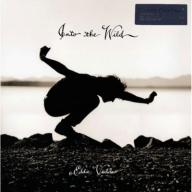 {{{ LP INTO THE WILD - EDDIE VEDDER 180g od ręki!