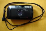 Canon Prima Mini Date 32 mm F 1:3.5
