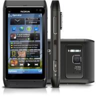 NAJTAŃSZA Nokia N8, FV23, GW1M, Wroc