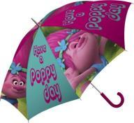 Parasol manualny Trolle