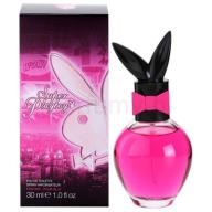 PLAYBOY SUPER PLAYBOY EDT 30ML 100%ORYGINAŁ