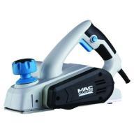 STRUG HEBEL MACALLISTER MSP750 FV 23%